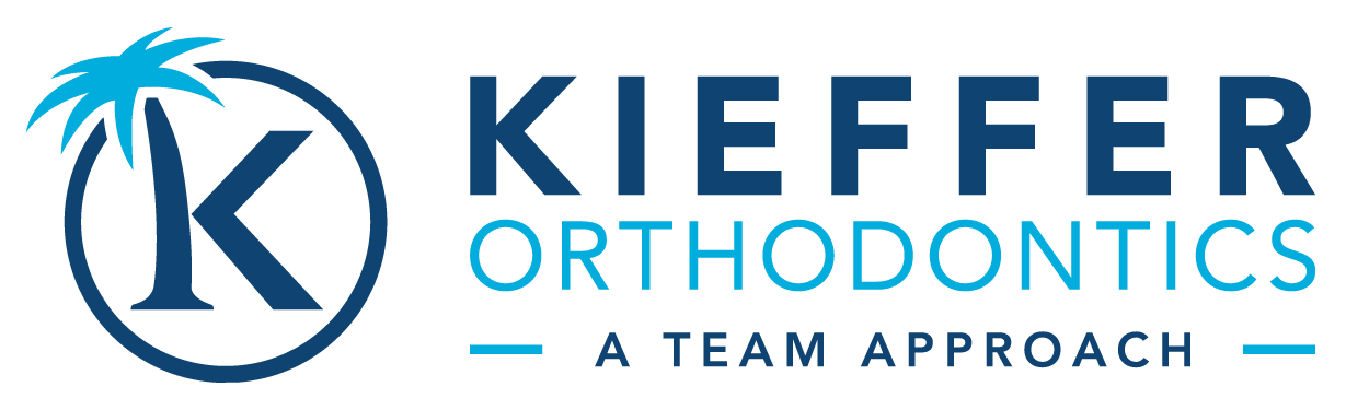 Kieffer Orthodotics